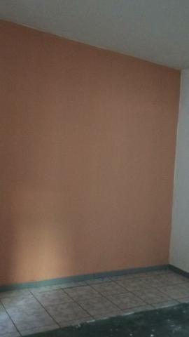 Casa 3 quartos Direto com o Proprietário - Padre Eustáquio, 7328 - Foto 4