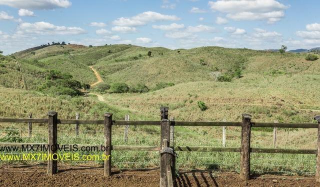 Fazenda pecuária de 6.400 Hectares. Capacidade pra 8.000 bois. - Foto 20