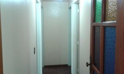 Apartamento - CACUIA - R$ 680.000,00 - Foto 7