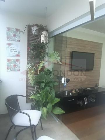 Apartamento à venda com 3 dormitórios em Centro, Guarulhos cod:AP0512 - Foto 9