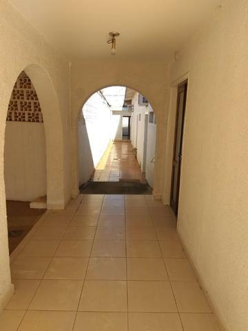 S1568 Casa na Boa Vista - Foto 4