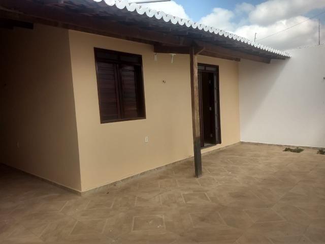 Casa no Bairro Sossego - Crato - Foto 3