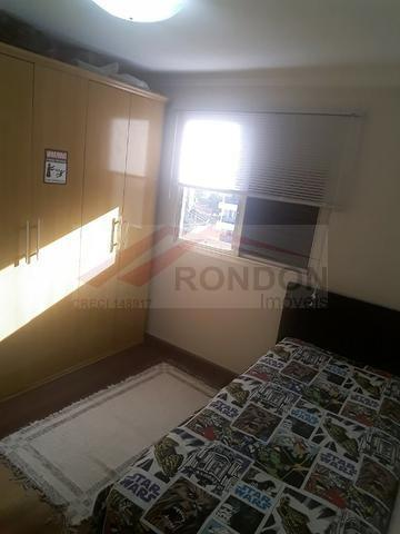 Apartamento à venda com 3 dormitórios em Centro, Guarulhos cod:AP0512 - Foto 16