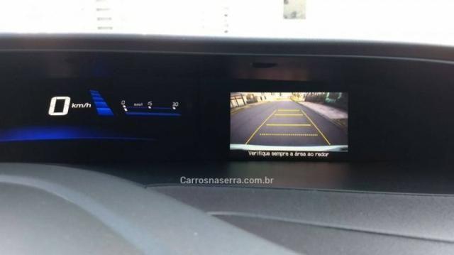 Civic 2.0 LXR 16V Flex Automático - Única Dona =D - Foto 5