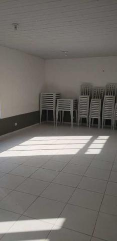Apto 2 quartos Direto com o Proprietário - Campo de Santana, 7545