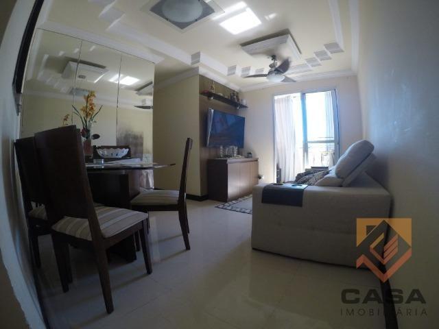E.R- Apartamento 3 quartos com suíte - Foto 15