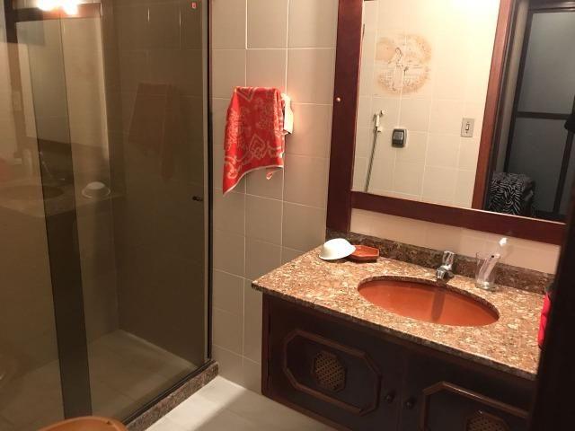 Apartamento 4 Quartos ,sendo 2 Suites - Cabo Frio -RJ - Foto 5
