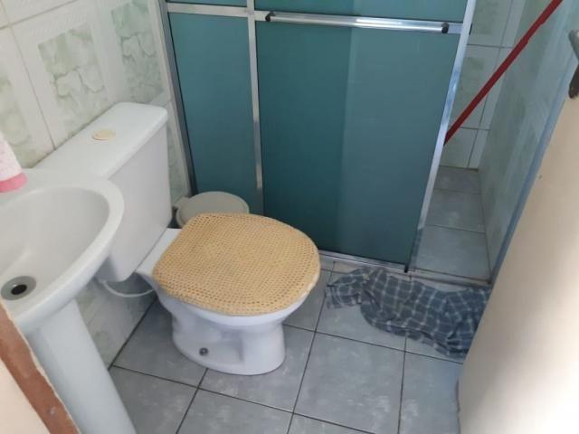 Casa à venda com 2 dormitórios em Centro, Diadema cod:CA000047 - Foto 9