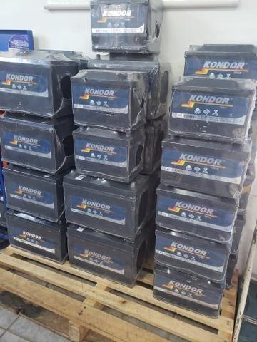 Baterias em Promoção!!!! - Foto 4
