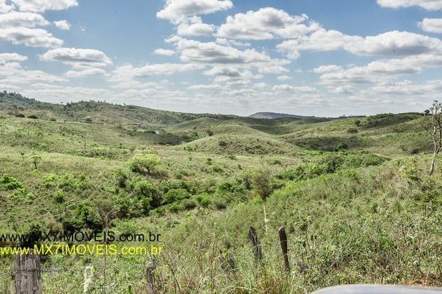 Fazenda pecuária de 6.400 Hectares. Capacidade pra 8.000 bois. - Foto 10