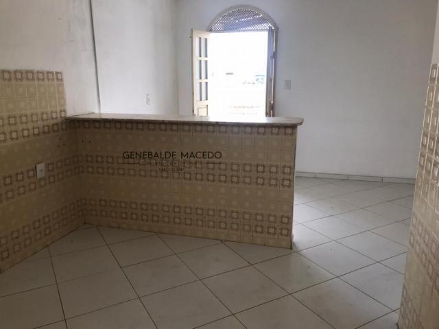 Apartamento, Serraria Brasil, Feira de Santana-BA - Foto 2