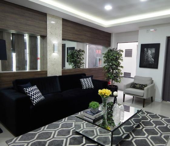 Apartamento à Venda em Ponta Grossa - Vila Estrela, 03 quartos - Foto 5