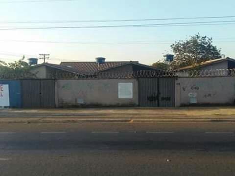 CASAS M. Paraiso(ap de gna)VENDA - Foto 2
