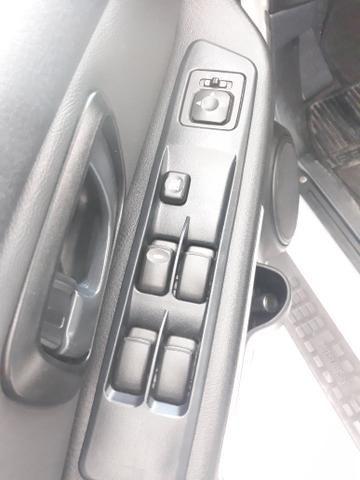 Pajero Tr4 13/13 4x4 (Automático) Blindada - Foto 8