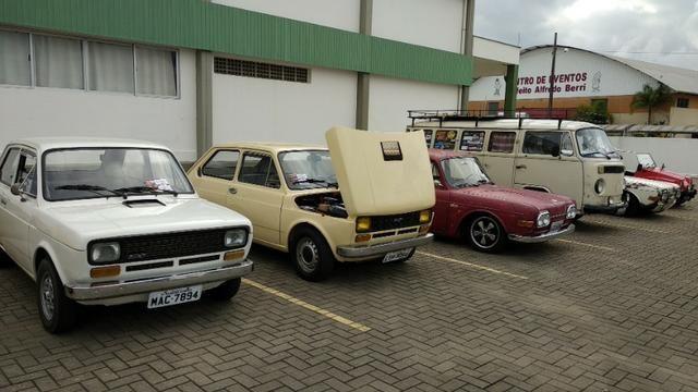 Fiat 147 - Foto 12