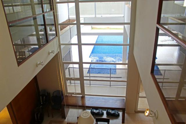 Casa Condomínio Royal Golf- linda e confortável, 4 suítes -Home Cinema, Londrina Pr, - Foto 9