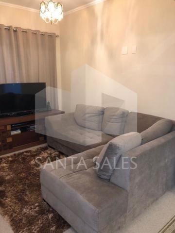 Apartamento 3 quartos, 1 suite, varanda gourmet envidraçada - terraço ipiranga - metrô sac - Foto 2