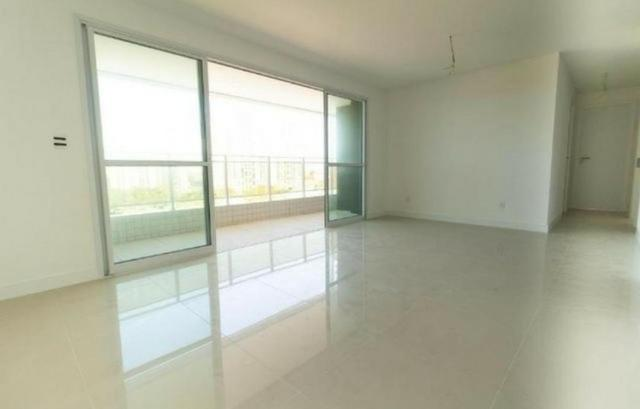 Apartamento com 3 quartos, 2 vagas e Lazer Completo - Foto 13
