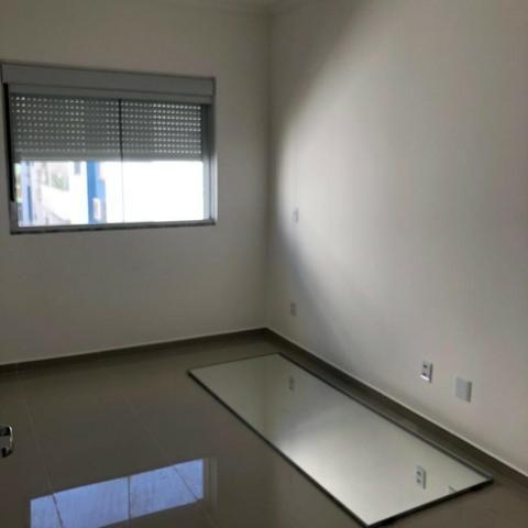 DH - Apartamento Alto Padrão Pronto para Morar Ingleses Florianópolis - Foto 11