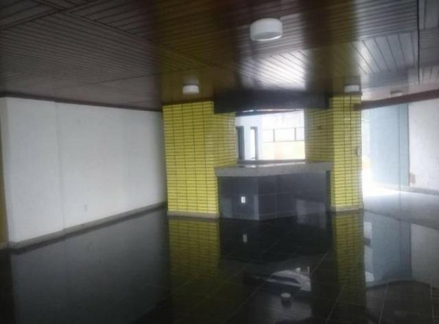 Apartamento 3 Suítes Rio vermelho Oportunidade! - Foto 15