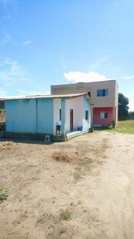 Vendo 3 Casas no Litorâneo - Foto 5
