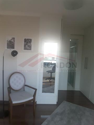 Apartamento à venda com 3 dormitórios em Centro, Guarulhos cod:AP0512 - Foto 8