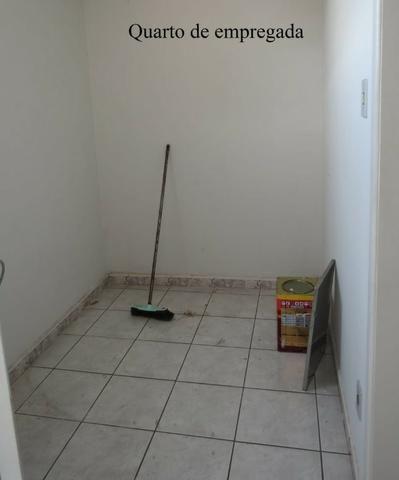 Apartamento 3 Quartos com Garagem - Santa Helena - Foto 14