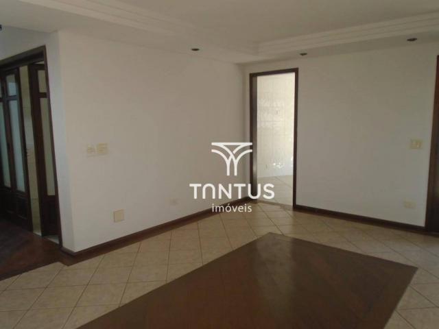 Casa à venda, 322 m² por R$ 1.450.000,00 - Abranches - Curitiba/PR - Foto 5