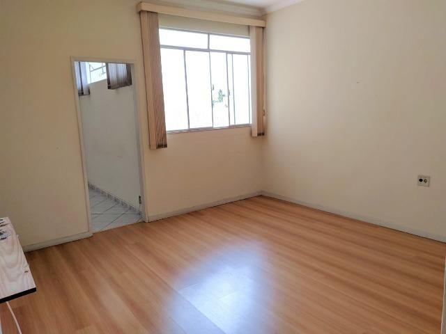 Apartamento 3 Quartos com Garagem - Santa Helena