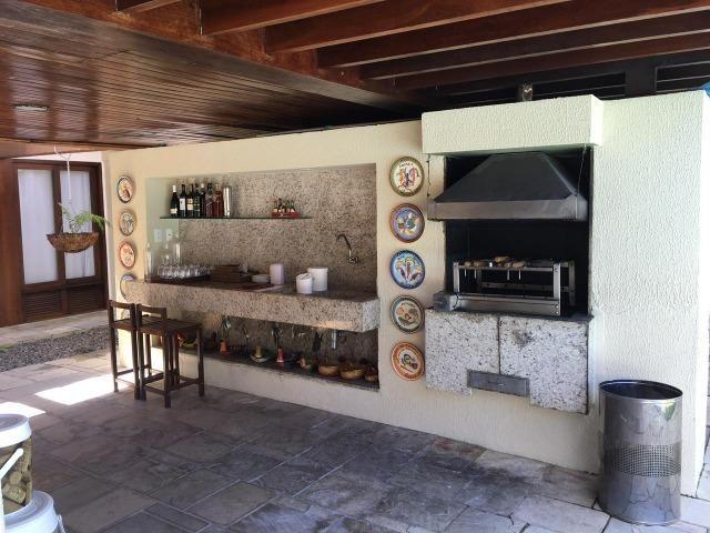 Casa de Praia Condomínio Ponta de Serrambi - Foto 19