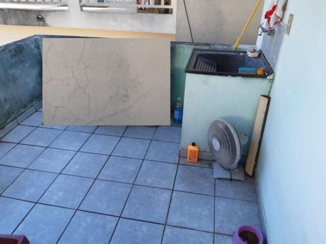 Casa à venda com 2 dormitórios em Centro, Diadema cod:CA000047 - Foto 14