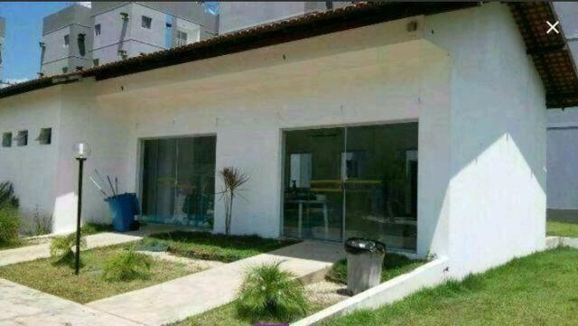 Neo Colori Mario Covas, apto 2/4 mobiliado, R$1.300 3º andar * - Foto 20