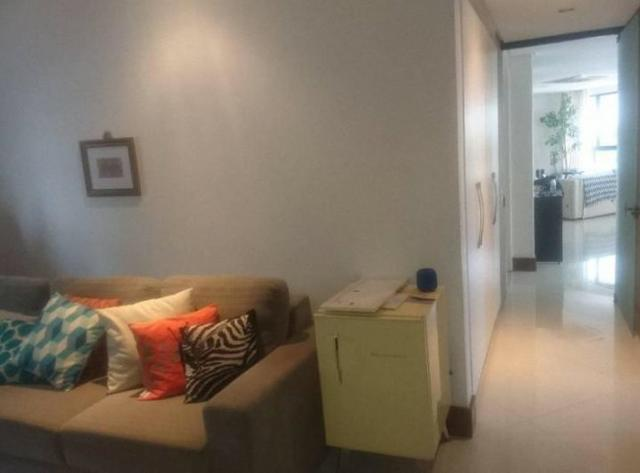 Apartamento 3 Suítes Rio vermelho Oportunidade! - Foto 12