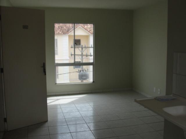 Viver Ananindeua, apto 3 quartos, R$800 / * - Foto 9