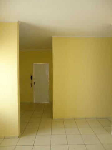 Casa 3 quartos, 1 suíte no Reis Veloso em Parnaíba, condomínio fechado - Foto 5