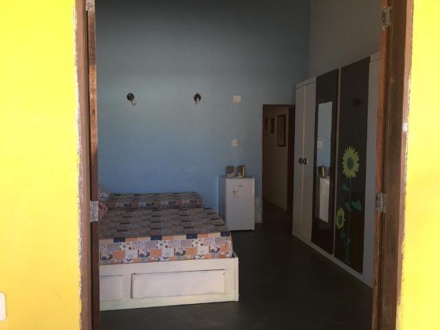 Casa em Sítio do Conde, 3 suítes - Foto 4