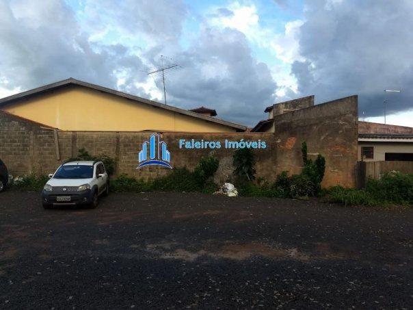 Terreno Centro Brodowski - Foto 7