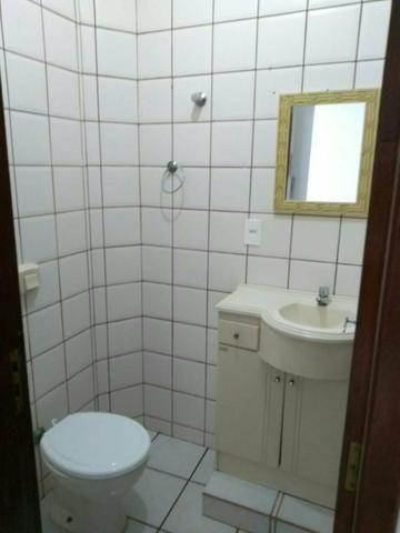 Alugo Apartamentos a 500mdo mar nos ingleses ótimo local e preço - Foto 14