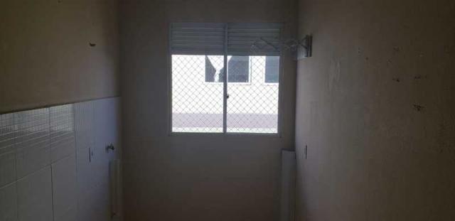 Apto 2 quartos Direto com o Proprietário - Campo de Santana, 7545 - Foto 9