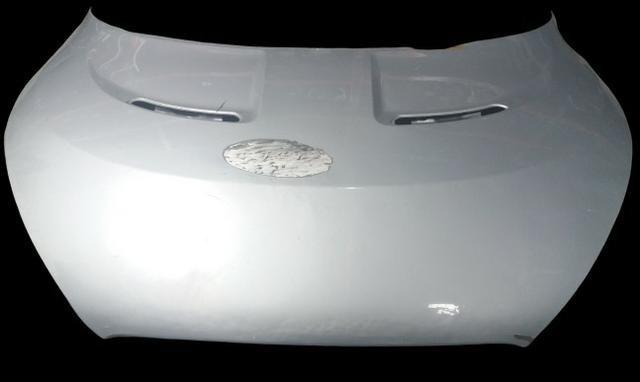 Capô Hyundai Veloster