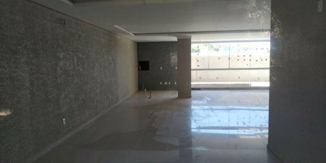 G* Apartamento 2 dorms, 1 suíte, a 190 mts da Praia! * - Foto 2
