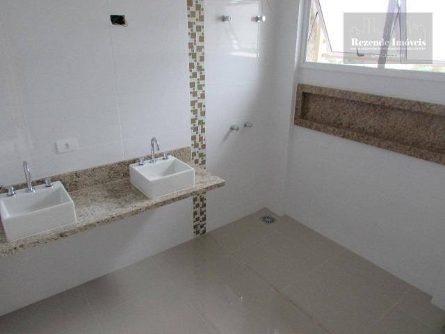 F-CO0083 Cobertura com 3 dormitórios à venda, 124 m² por R$ 1.150.000 - Ecoville - Foto 12