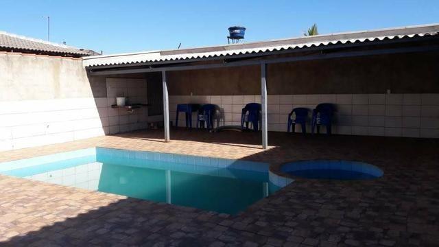 Casa em Inhumas setor Eldorado ágio - Foto 6