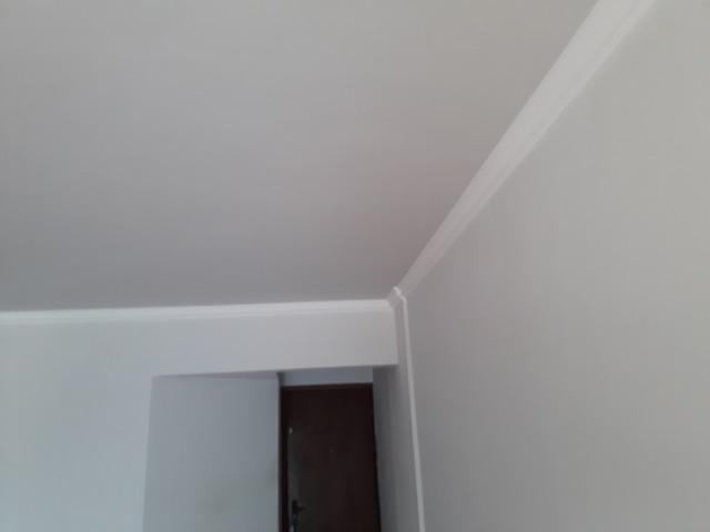 Apartamento localizado próximo a uem e hipermercado condor - Foto 9