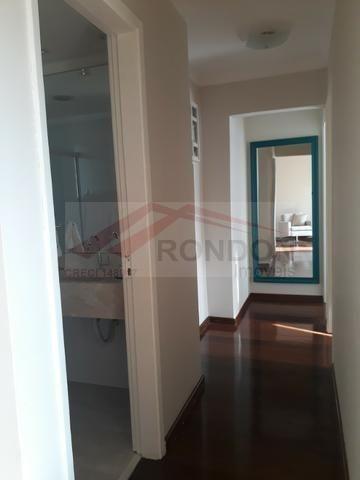 Apartamento à venda com 3 dormitórios em Centro, Guarulhos cod:AP0512 - Foto 2