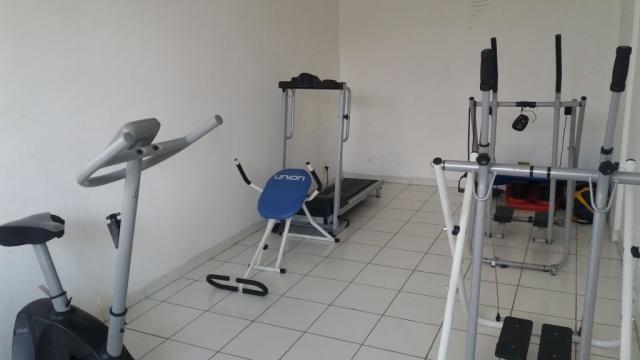 Apartamento à venda com 2 dormitórios em Centro, Diadema cod:AP000060 - Foto 11