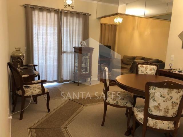 Apartamento 3 quartos, 1 suite, varanda gourmet envidraçada - terraço ipiranga - metrô sac