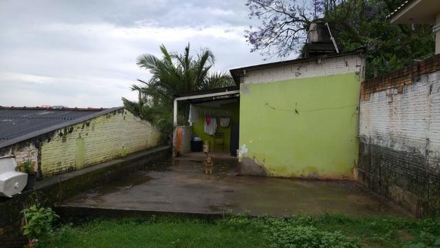 Troco Casa em Areias - Foto 9