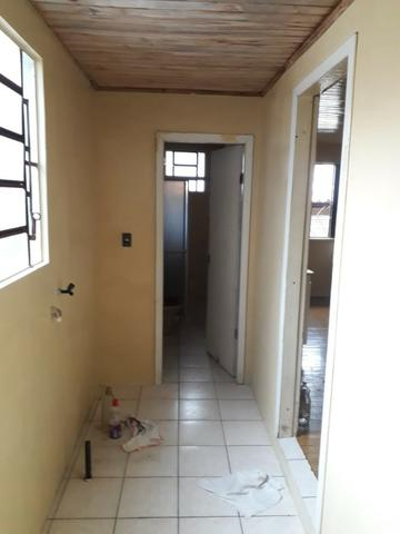 Aluga-se casa bairro Jardim Eldorado - Foto 3