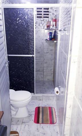 Vende-se Casa Em Moreno - Foto 9